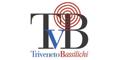 TRIVENETO-BASSILISCHI
