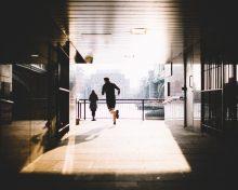 Runner: come iniziare bene senza smettere